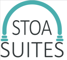 Stoa Suites Chania